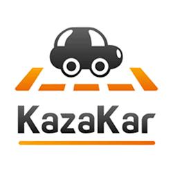 Kazacar