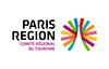 Comité Régional du Tourisme Paris Ile-de-France