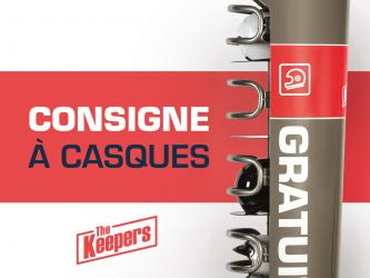 Consignes_casques_the_keepers