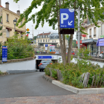 Parking_de_la_Gare_de_Chatou_exterieur