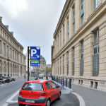 Parking_Ecole_de_Médecine_outdoor