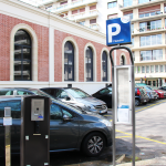 Parking_Flandrin_entrée