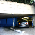 Parking_Hector_Malot_entrée