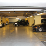 Parking_Récollets_indoor