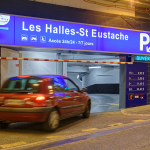 Parking_Les_Halles_Saint_Eustache_outdoor