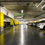 Parking_Hôpital_Saint_Louis_Indoor